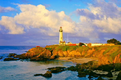 Lighthouse-and-coastline-410